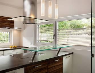 mhz horizontal jalousien g nstig bestellen bei bertram karle. Black Bedroom Furniture Sets. Home Design Ideas